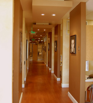 Blog Asset3 - Top-Rated Dentist - Sand Canyon Dental - Dentist Irvine CA