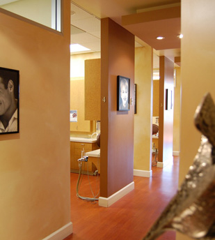 Blog Asset6 - Top-Rated Dentist - Sand Canyon Dental - Dentist Irvine CA