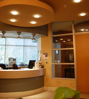 Blog Asset8 - Top-Rated Dentist - Sand Canyon Dental - Dentist Irvine CA
