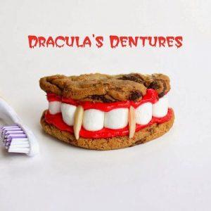 Sand Canyon Dental Irvine Dentist CA