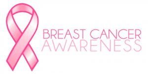 Breast Cancer Awareness - Sand Canyon Dental